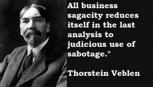 Thorstein-Veblen-Quotes-1