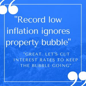 _Record low inflation ignores property bubble_(1)