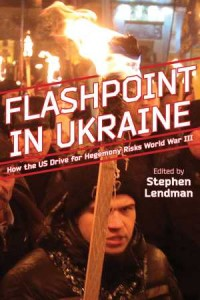 flashpoint in ukraine corrected1