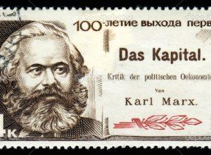 kapital stamp