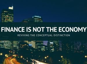 Finance(2)
