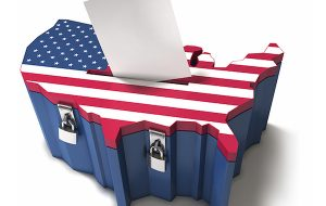MI+American+USA+Election+2015+ballot+box+vote+Presidential+iStock